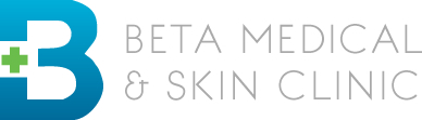 Beta Medical and Skin Clinic